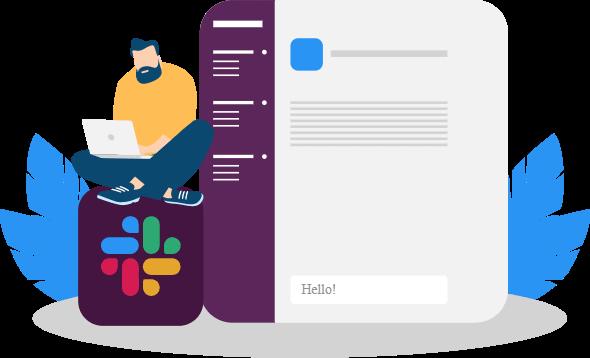 web design new